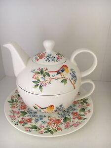 Teapot Cup Saucer Richmond Yarra Area Preview