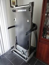 Avanti Treadmill AT480 Keysborough Greater Dandenong Preview