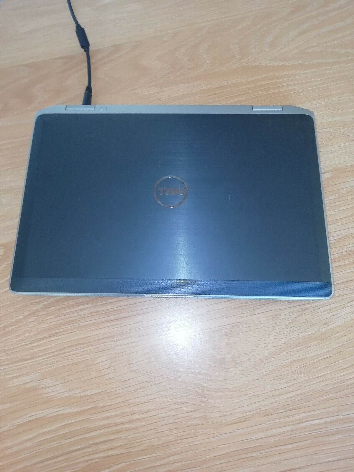 Laptop Windows - Dell 14 inch Latitude Laptop - E6420 64bit Windows 10 ver.1909. 250Gb HD 4Gb RAM
