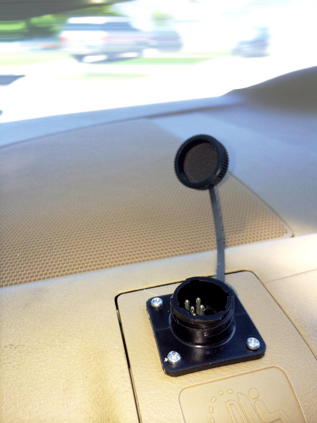 2006 2011 Honda Civic Hybrid Ima Battery Grid Charger W