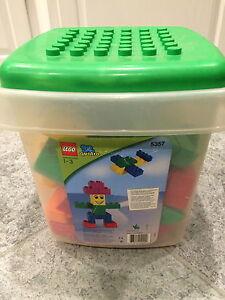 Shopping cart, Tea cart, Lego Windsor Region Ontario image 3