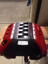 Hsv 6L engine cover Windsor Hawkesbury Area Preview