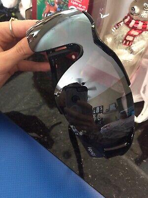IGOG Polycarbonate Sunglasses (Igog Sunglasses)