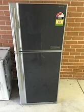 Urgent  sale! Fridges, washing machine, microwave etc New Farm Brisbane North East Preview