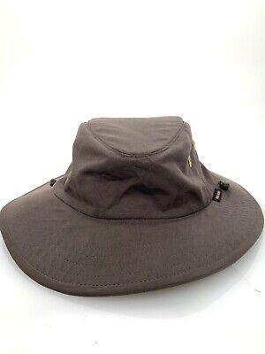 PUGS GEAR Sun hat hiking, fishing camping hat lightweight