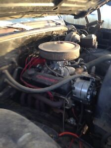 1977 chev c10 NO RUST TRUCK( reduced to 9895.00 obo for limited