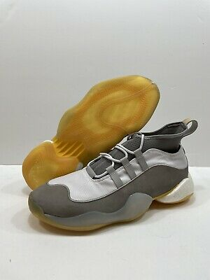 Adidas Originals Bed J.W. Ford x Crazy BYW BF Comfort Men's Size 12 US FV2533