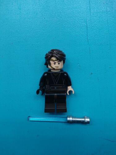 MW42 30088 Lego-Figurine Arme-Fusil à harpon jaune x 1