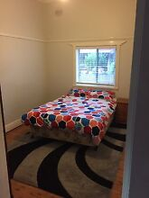 Bedroom for rent Hamilton East Newcastle Area Preview