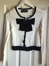 Zara used jumper Madeley Wanneroo Area Preview