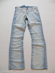 Wrangler SHARKEY Bootcut Jeans Hose W 31 /L 34, NEU ! EXTREM Vintage Denim RAR !