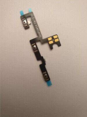 Xiomi mi9T mi 9T Power on off Volume Button Flex Cable