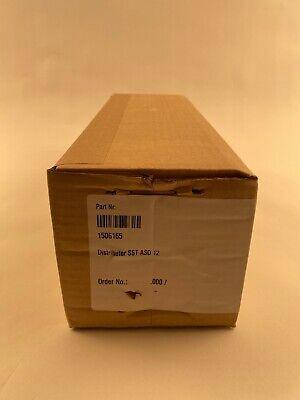 Nortec 1506165 Steam Distributor Sst Asd 12 Steam Humidifier Replacement Part