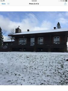 73 Remi Lake Road, Moonbeam ON,  $415,000.00