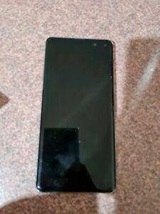 Samsung s10 5g