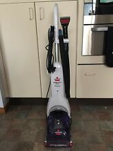 Bissell Cleanview Reach Carpet Cleaner Glenmore Park Penrith Area Preview