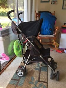 First Years Umbrella Stroller for sale