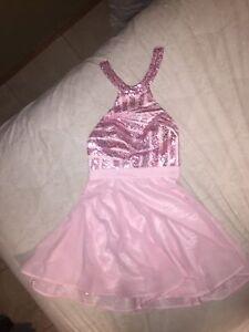 Prom/Escort Dress