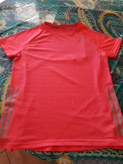 Adidas ladies shirt