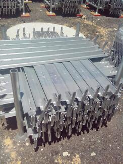 Scaffolding at Lowest Price