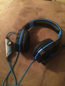 Kotion Each G4000 Gaming headset