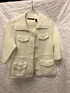 Country Road jacket xs
