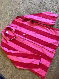 Peter Alexander pyjama shirt Redland Bay Redland Area Preview