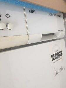 —Urgent  washing machine /dryer — Bundle$260 or$150 each Highgate Perth City Area Preview