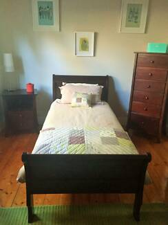 Classic Children's/Spare Bedroom Suite Caulfield South Glen Eira Area Preview