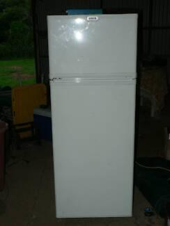 12volt fridge