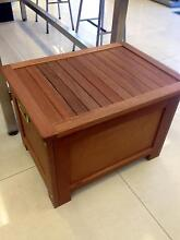 Brand New!!  Timber Outdoor Eskies - SINGLE Brendale Pine Rivers Area Preview