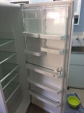 FRIDGE FOR SALE Panania Bankstown Area Preview