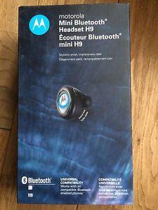 Oreillette Bluetooth  Saguenay Saguenay-Lac-Saint-Jean image 2