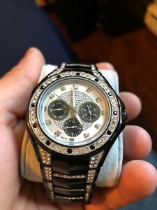 Bulova montre