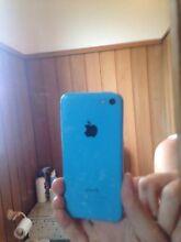 iPhone 5c 16gb Cessnock Cessnock Area Preview