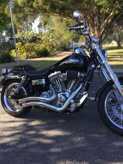 Harley Davidson Maroochydore Maroochydore Area Preview