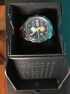 Diesel men's brand new watch DZ4350 Craigieburn Hume Area Preview