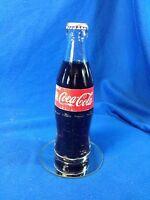 Coca-cola - Bottiglia Vetro 200 Ml. -  - ebay.it