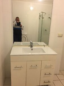 Large one bedroom Dundas Valley Parramatta Area Preview