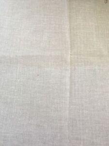Shapewell fabric Blakehurst Kogarah Area Preview