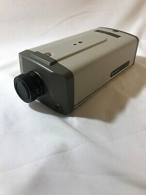 Hitachi Denshi CCTV Camera HV-721U Ac24v  for sale  Shipping to India