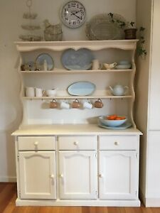 Kitchen Dresser Dressers Drawers Gumtree Australia