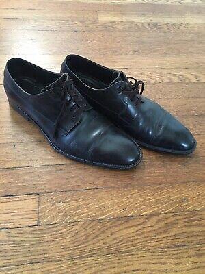 Gucci Dress Shoe - Size US 8-1/2 D