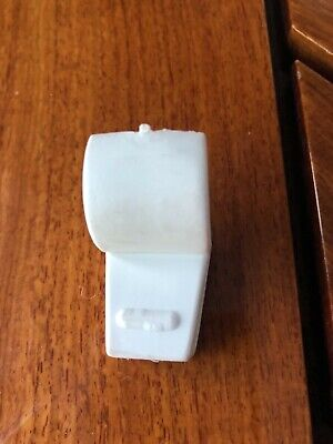 THE ACME WHISTLE TIP GUARD MADE IN ENGLAND NEW