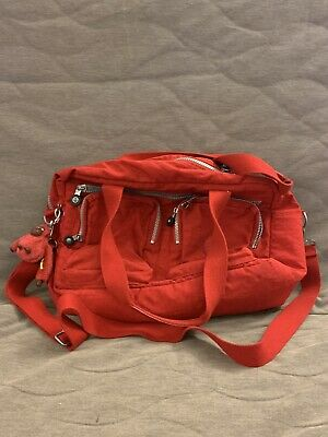 kipling crossbody large
