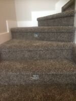 Carpet  installer &vinyl plank&linoleum &removel & installation