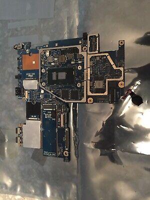 Carte Mere Dell 5285 Intel I7 16go, usado comprar usado  Enviando para Brazil
