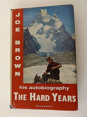 Antiquarian & Collectible 1893 Edward Whymper Scrambles Amongst The Alps Matterhorn Zaehnsdorf Binding Wide Varieties Books