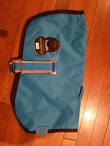 50cm waterproof dog jacket Rockingham Rockingham Area Preview