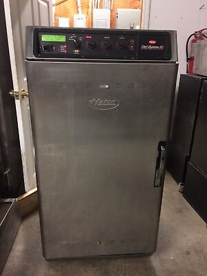 Hatco Chef System Cook And Hold Oven S2